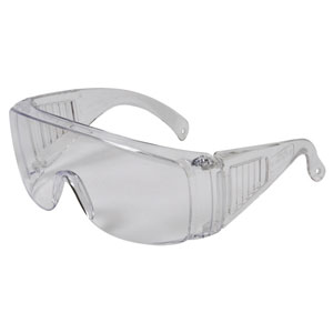 AVIT Eye protection