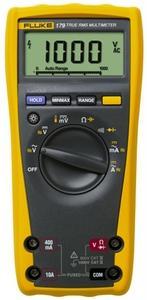 Fluke FLUKE 179 TRUE RMS DIGITAL MULTIMETER