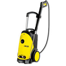 Karcher Karcher Cold water compact class
