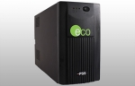 Christensen ECO SERIES UPS