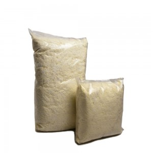 Petrazorb Chemical Particulate Absorbent Scatter